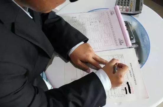 房东不签合同,或者合同期很短