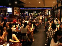 干货分享:20年资深餐饮人6招教你玩转餐厅试营业!