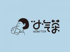 小气茶茶饮加盟全国加