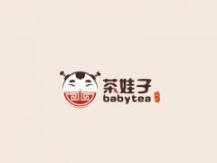 茶娃子奶茶加盟官网、