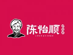 陈怡顺担担面加盟中心