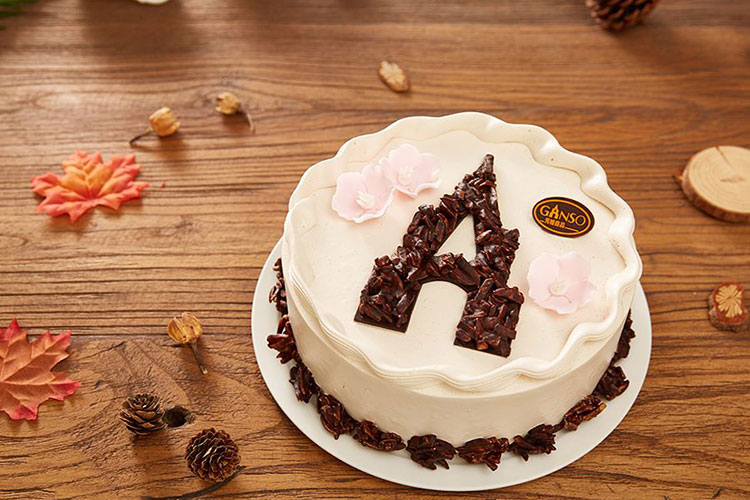 元祖烘焙蛋糕加盟支持