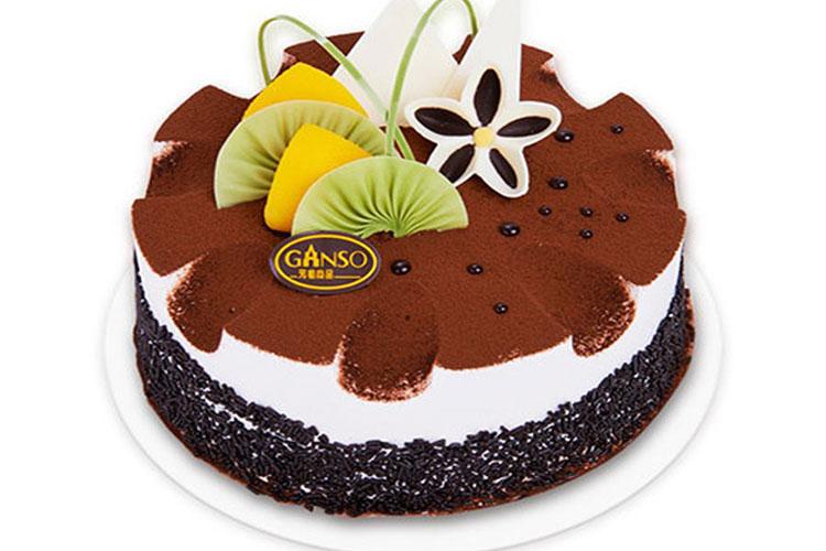 元祖烘焙蛋糕加盟条件