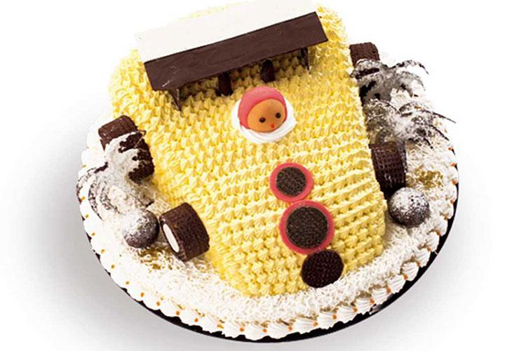 味多美烘焙蛋糕加盟优势