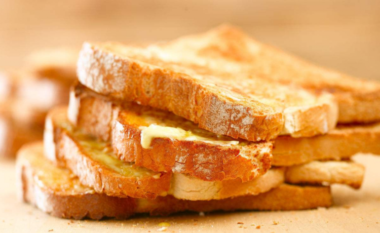山崎面包加盟官网