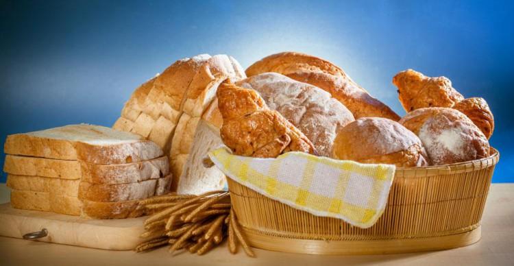 可颂坊面包加盟官网