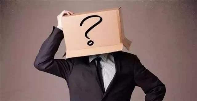 为什么多数人选择餐饮创业,今天终于找到答案了!