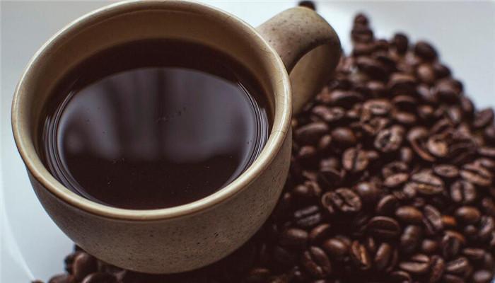 蓝山小镇咖啡加盟支持