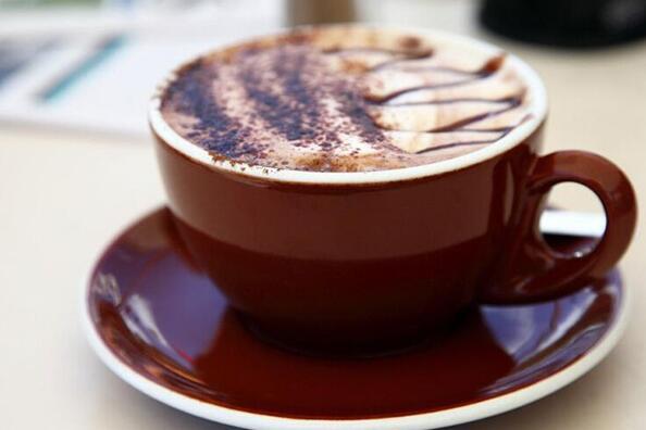 潮盖奶茶加盟优势