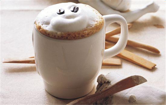 潮盖奶茶加盟条件