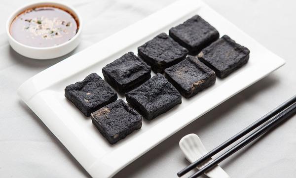 火宫殿臭豆腐品牌简介