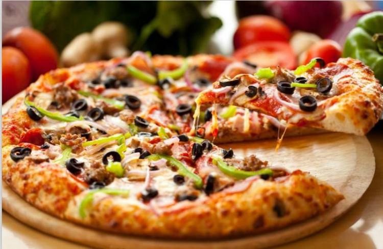 乌巢披萨加盟,多元化经营全面覆盖市场