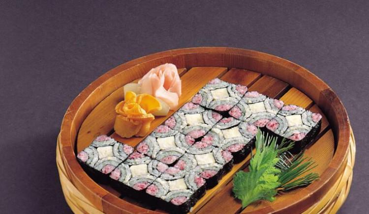 元气寿司加盟条件