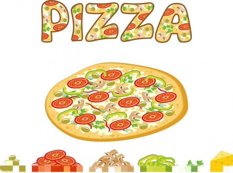 斯特披萨品牌简介