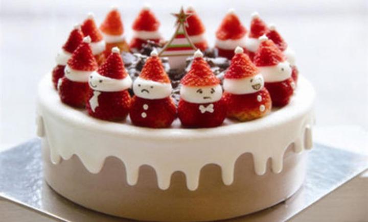 莫菲蛋糕加盟条件