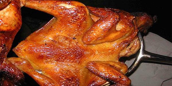 农场农夫烤鸡加盟优势