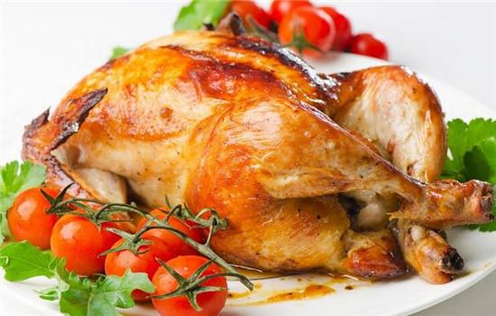 农场农夫烤鸡加盟条件