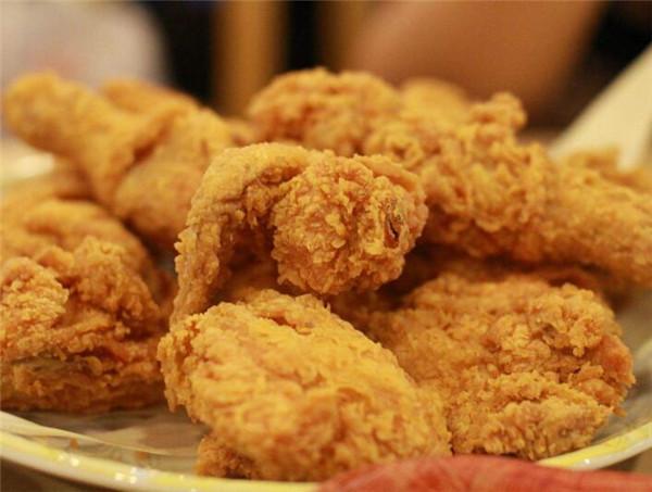 麦乐鸡炸鸡加盟优势