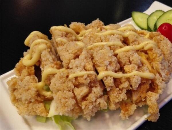 麦乐鸡炸鸡加盟条件