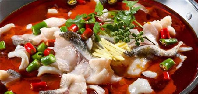 麻麻鱼府鱼火锅加盟条件