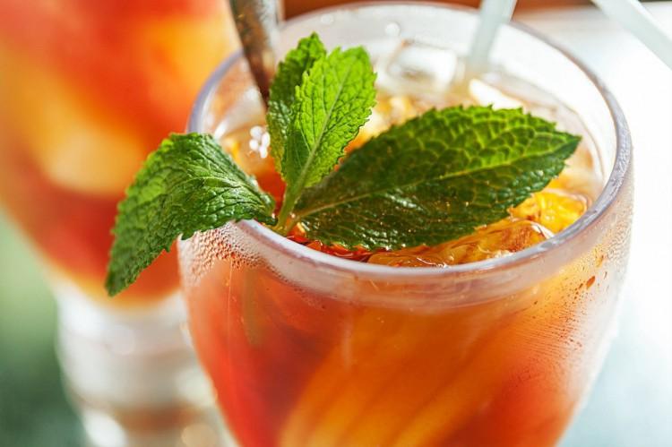 汉方水果茶加盟优势