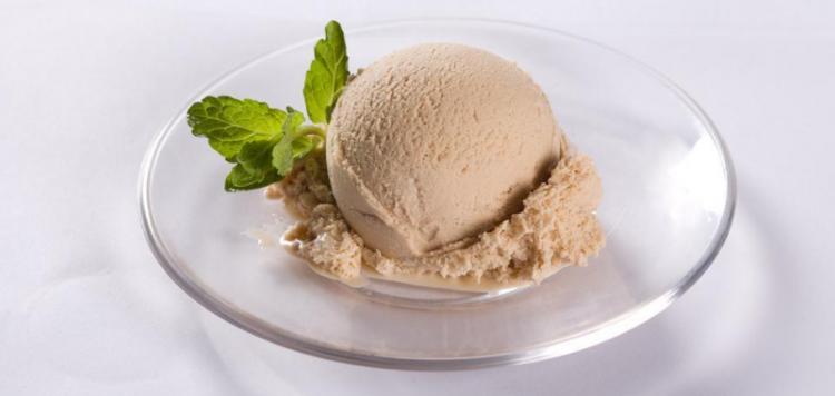 碰碰凉冰淇淋加盟条件