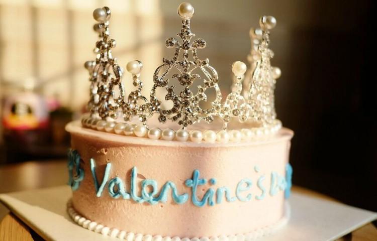 皇冠蛋糕加盟条件
