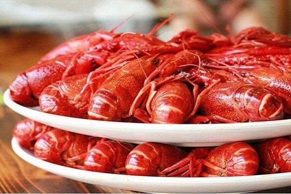 巴厘龙虾加盟条件