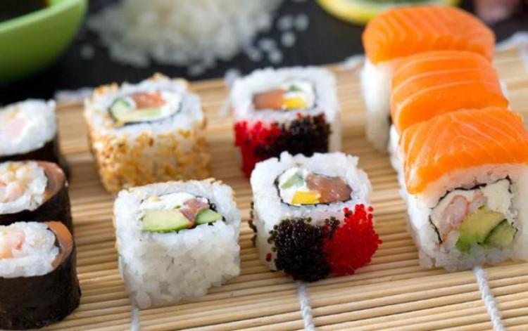 意寿司加盟条件