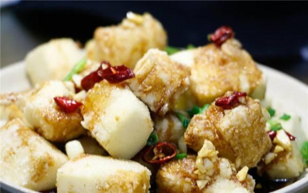 新安江奶酸菜鱼加盟官网