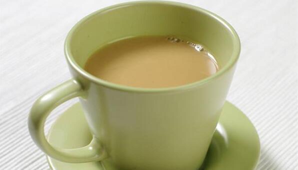 街景奶茶加盟条件