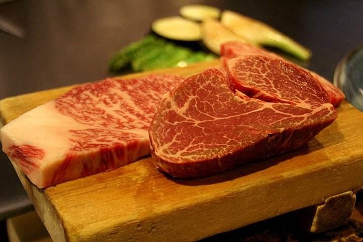 神户牛排加盟官网