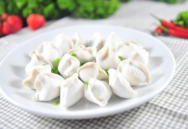 东方饺子王加盟优势