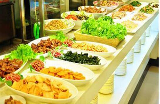浅谈在当前形势下开韩式自助烤肉加盟店的三大理由