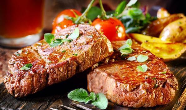 百度烤肉加盟条件