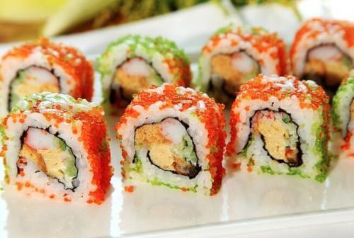 吉哆啦回转寿司加盟支持