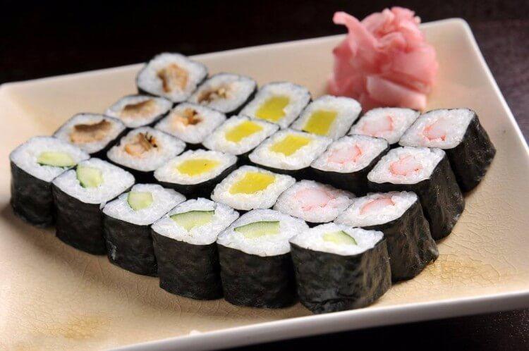 吉哆啦回转寿司加盟条件