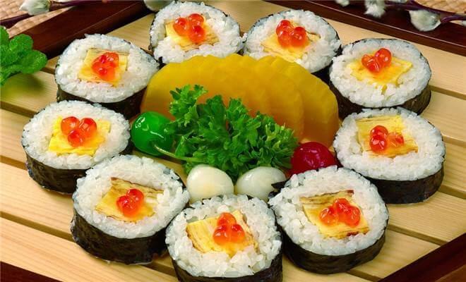 寿司王子加盟条件