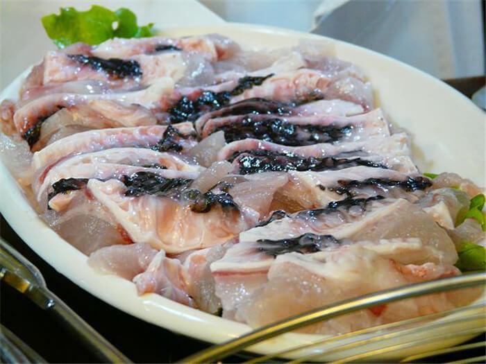 石斑鱼火锅加盟支持