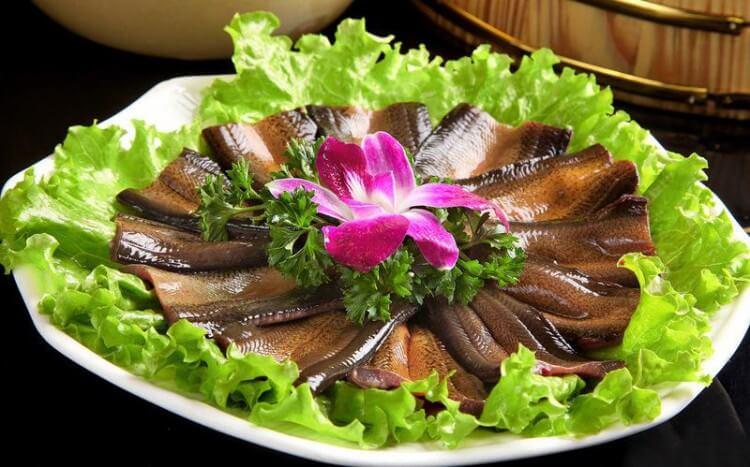 孔亮鳝鱼火锅加盟条件