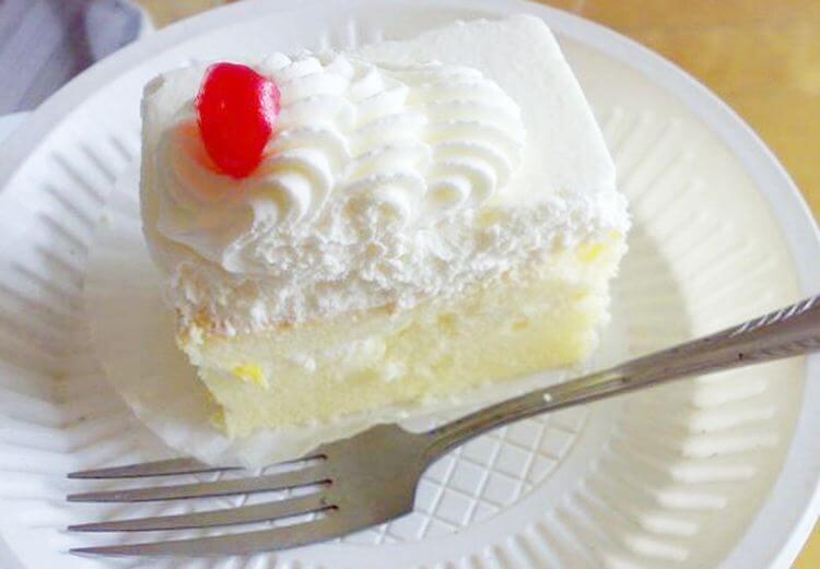 红宝石蛋糕加盟条件