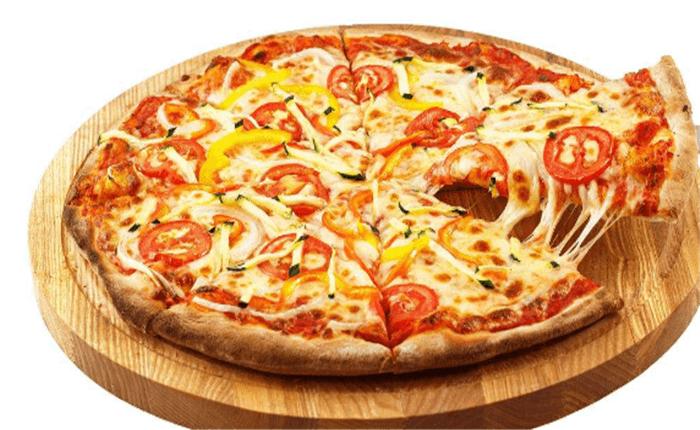 披萨小子加盟优势