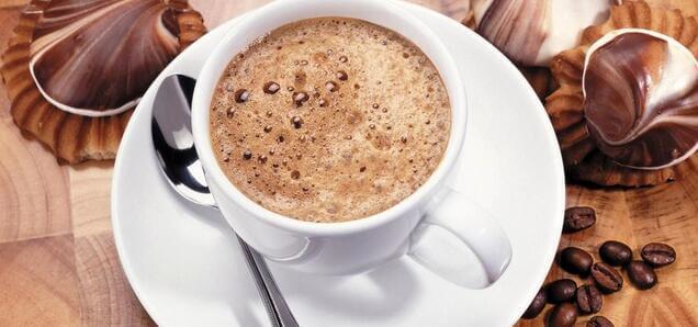 午后奶茶加盟优势