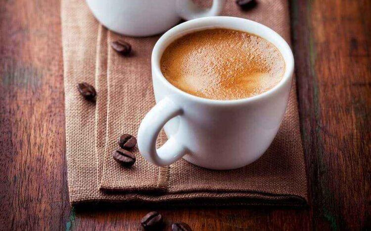 午后奶茶加盟支持
