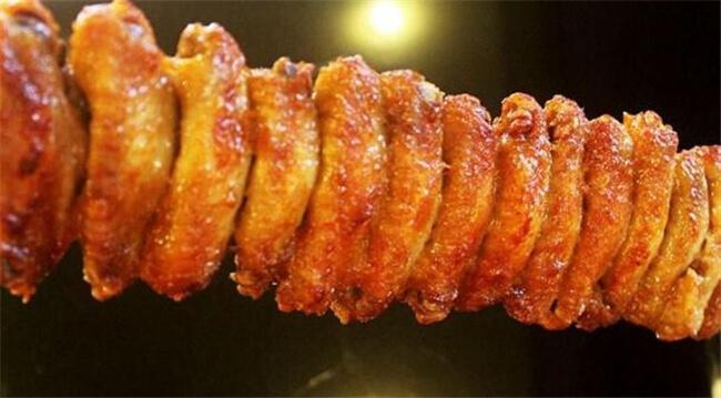 戈拿旺巴西烤肉加盟支持