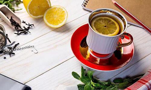 兰芳园港式奶茶加盟优势