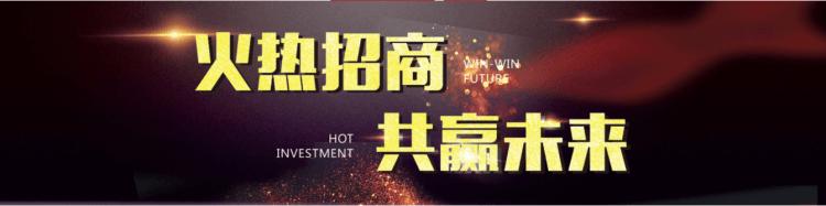 赵二楞臭豆腐加盟流程