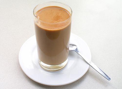 西米奶茶加盟支持