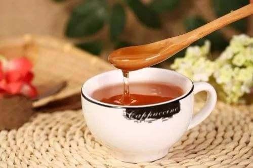 西米奶茶加盟优势