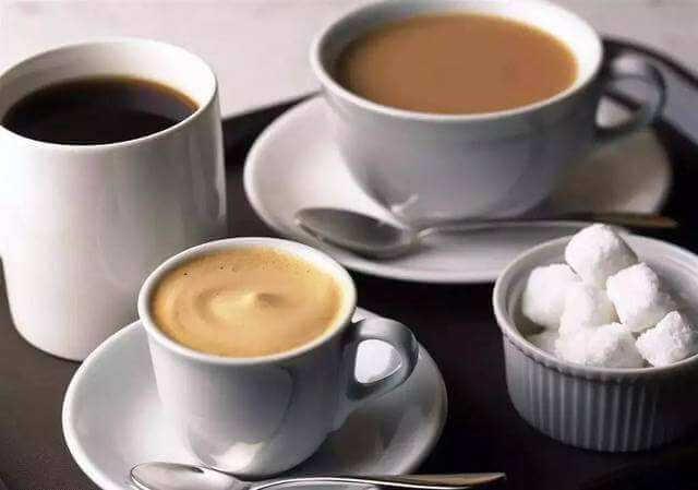 欧包遇见茶加盟优势